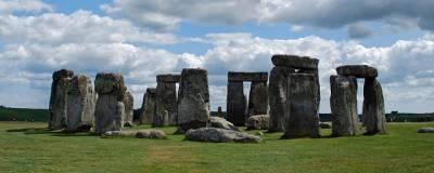 ЮНЕСКО может вычеркнуть Стоунхендж из списка объектов всемирного наследия