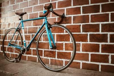 Полицейские Смоленска поймали серийного велосипедного вора