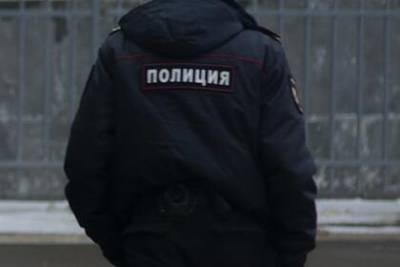 Раскрыты подробности допроса подозреваемого в убийстве Абовяна в Ставрополе
