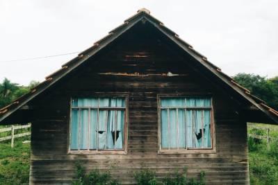 В Смоленской области завершилась фольклорно-этнографическая экспедиция