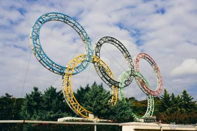 Женская сборная Австралии по плаванию установила мировой рекорд на Олимпиаде в Токио