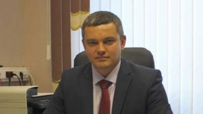 Стала известна причина смерти главы Минцифры Александра Курдюкова