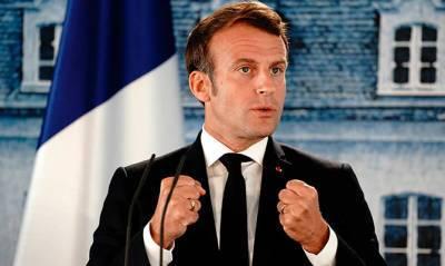 Церемония открытия Олимпийских игр 2024 года в Париже пройдет на берегах Сены