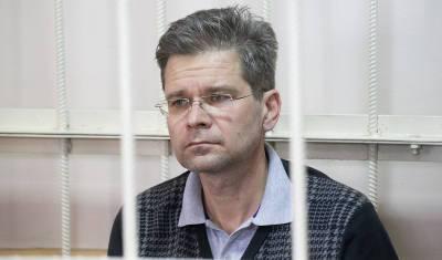 Осужден «решала», обещавший за 5 млн рублей освободить экс-вице-премьера Башкирии