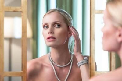 В старинном палаццо и Dolce & Gabbana: племянница принцессы Дианы стала женой пожилого миллиардера