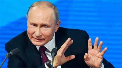 «Сомнения» России в состоянии газопровода выглядят подозрительно - ГТС Украины