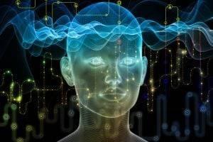 Ученые рассказали, как COVID влияет на мозг человека