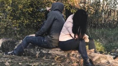 В Пензенской области разводы по количеству обгоняют свадьбы