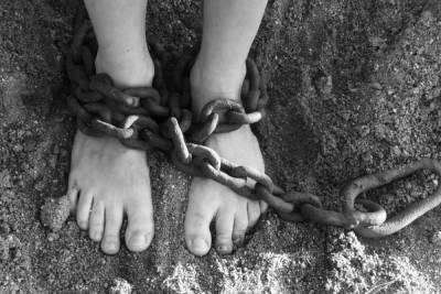 В Рязанской области задержали сбежавшего арестанта