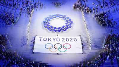Песков ответил, следит ли Путин за Олимпийскими играми в Токио