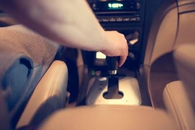 В Пензенской области на водителей составлено более 11 тыс протоколов за тонировку машин
