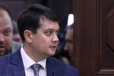 Украина попросит международное сообщество поддержать «Крымскую платформу»