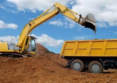 В Прикамье компанию обязали вернуть бюджету почти 40 миллионов за незаконную добычу полезных ископаемых