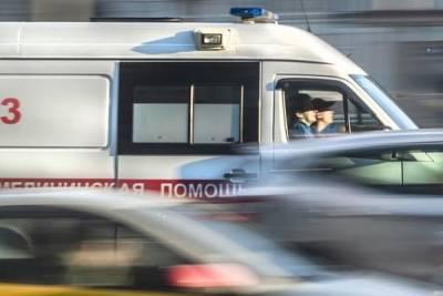 20 млн россиян могут не дождаться скорой помощи при угрозе для жизни