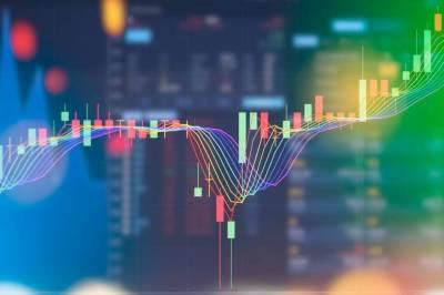 Итоги торгов. Очередной выкуп провала и лучшая динамика на низких оборотах