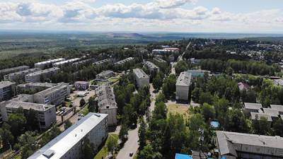 Экономика Кому в России коронавирус принес сверхдоходы