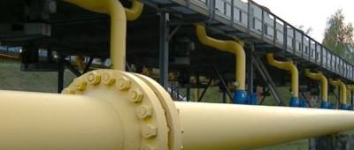 В ГТС Украины пояснили, почему Газпром снизил транзит газа