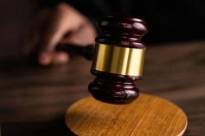 В Курске суд отказал экс-главврачу областной больницы Луценко в восстановлении на работе