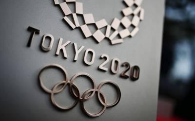 Семь новых случаев заражения коронавирусом выявили на Олимпиаде в Токио