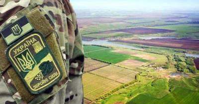 """За год """"режима прекращения огня"""" на Донбассе погибли 45 украинских военных"""