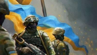 Сегодня исполнился год режиму прекращения огня на Донбассе