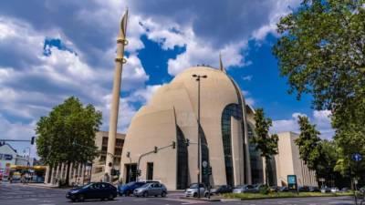 Где черта: когда еще ислам, а когда уже исламизм