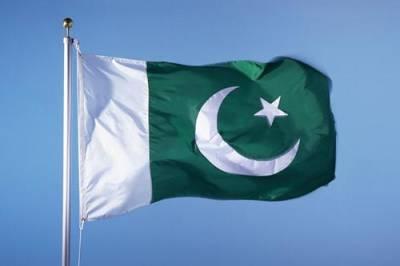Мы должны расширять сотрудничество в сферах культуры, экономики, образования - спикер парламента Пакистана