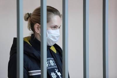 Депутат из Челябинска получила условный срок по делу об аферах с жильем