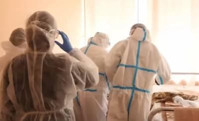 Опасную болезнь зафиксировали на украинском курорте, введен карантин: что известно