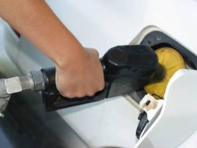 Цены производителей бензина в России резко выросли за июнь