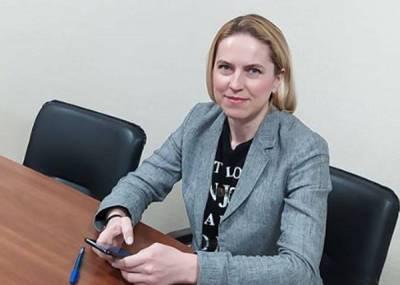 В Челябинске депутата Алесю Субботину приговорили к условному сроку по делу о мошенничестве