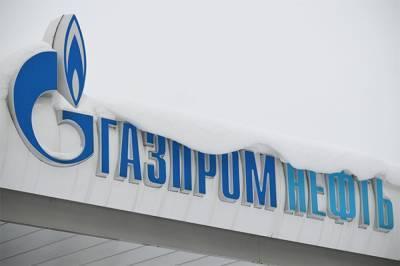 «Газпром» не стал бронировать на август допмощности ГТС Украины