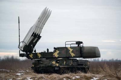 """Тарас Чмут об уязвимости ПВО Украины перед БПЛА: """"Все это старое, ему минимум 30 лет"""""""