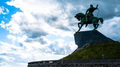 Жители Башкирии могут получить грант на развитие проектов культуры