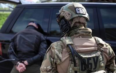 СБУ разоблачила схему продажи украинских детей за границу