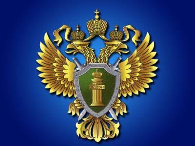РФ внесла в ООН проект конвенции о киберпрестпности