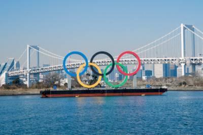 У британцев началась истерика из-за побед россиян на Олимпийских играх