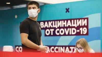 Чечня стала первым регионом, где взрослое население полностью привилось от COVID-19
