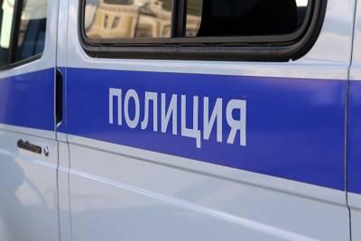 Полицейские ликвидировли нарколабораторию в Смоленской области
