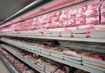 Временно ограничен импорт продукции животного происхождения в Азербайджан из Ливии
