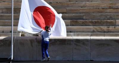 Граждане Грузии и Японии и Грузия избегут двойного налогообложения