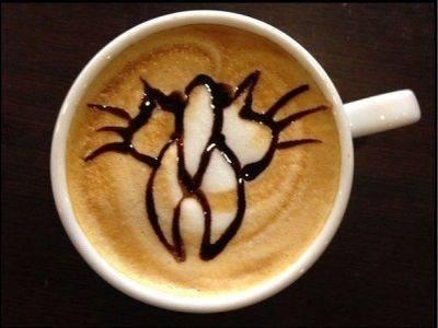 Ретейлеры заявили о подорожании кофе в августе