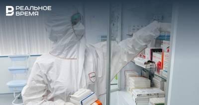 Главное о коронавирусе на 28 июля: еще два-три года пандемии, коллективный иммунитет в Чечне
