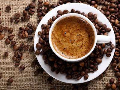 Россиян предупредили о подорожании кофе