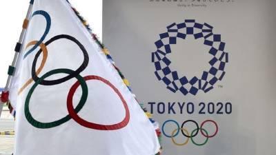 ОИ-2020, баскетбол 3х3, женщины, полуфинал, Россия - Китай, прямая текстовая онлайн трансляция