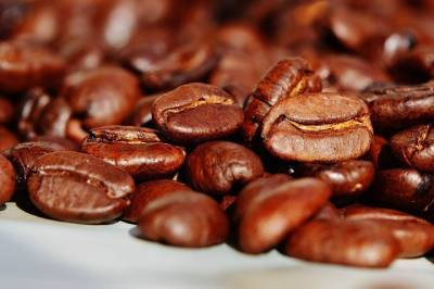 Экономист рассказал, какой кофе подорожает в России