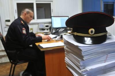 Два десятка уголовных дел о нарушениях в сфере нацпроектов возбуждено в Ростовской области