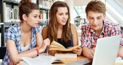 В Министерстве образования рассказали, сколько абитуриентов будет учиться на бюджете