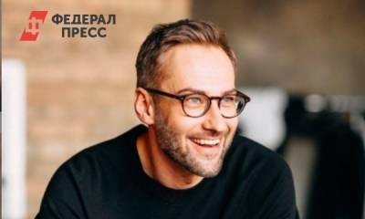 Обделил вниманием: Шепелев поделился видео с младшим сыном