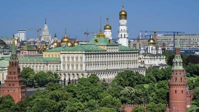 В Кремле оценили провокационный вопрос теннисисту Медведеву на ОИ